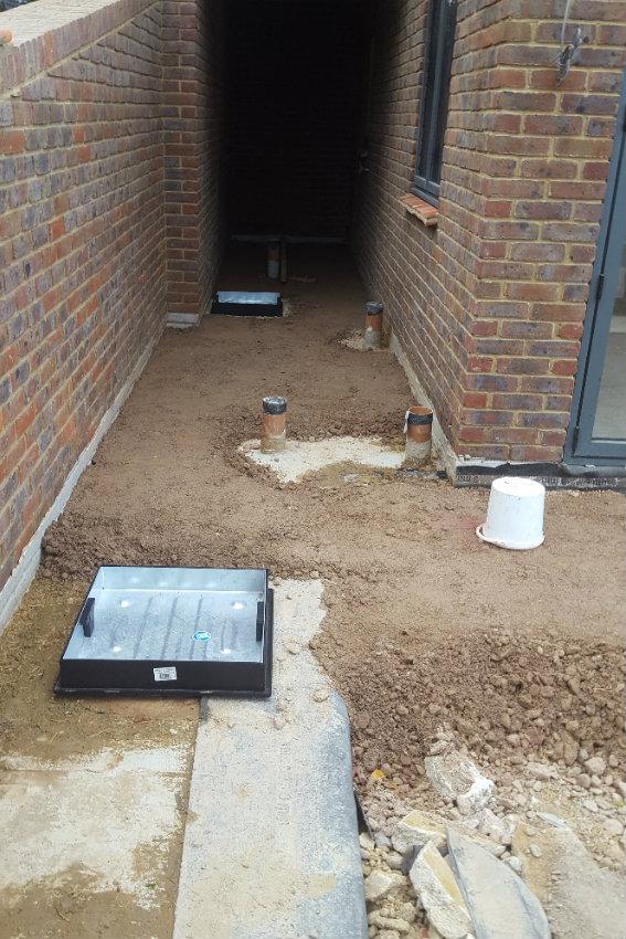house-building-elenge-plat-colgate-horsham-rear-prepared-for-paving-2-567.jpg