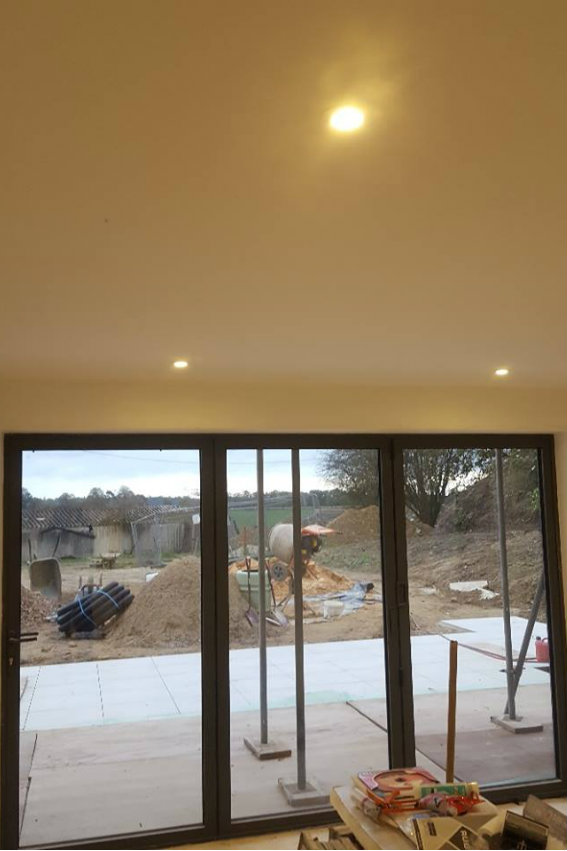 house-building-elenge-plat-colgate-horsham-lighting-system-installed-jks-electrical-1-567.jpg
