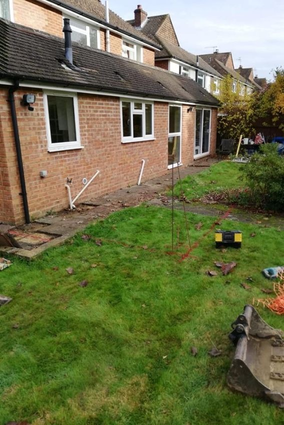 property-renovations-kitchen-extension-east-grinstead-extension-marked-out-850.jpg