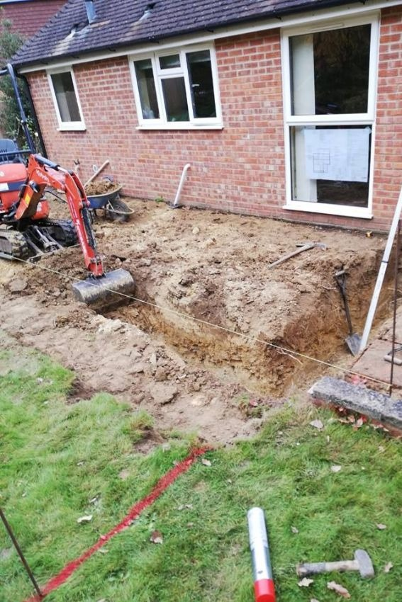 property-renovations-kitchen-extension-east-grinstead-foundations-850.jpg