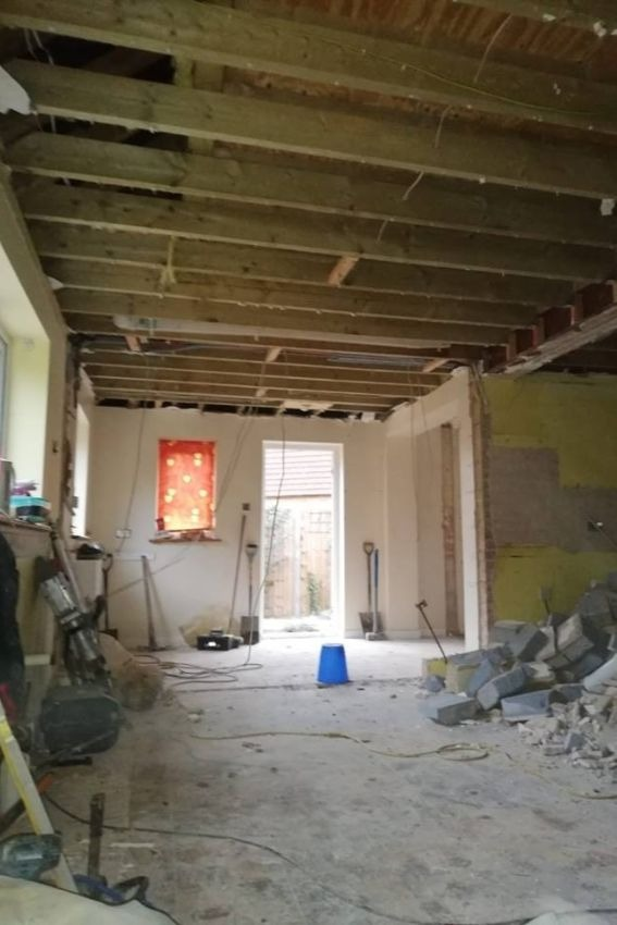 property-renovations-kitchen-extension-east-grinstead-kitchen-ripped-out-interior-850.jpg