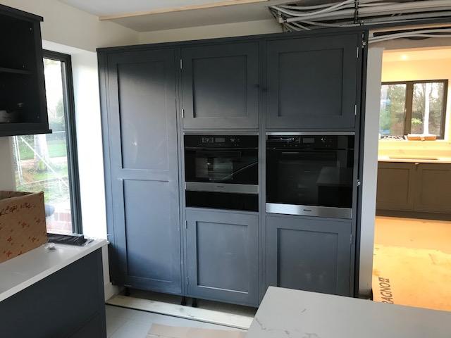 house-building-elenge-plat-colgate-horsham-rencraft-kitchen-640.jpg