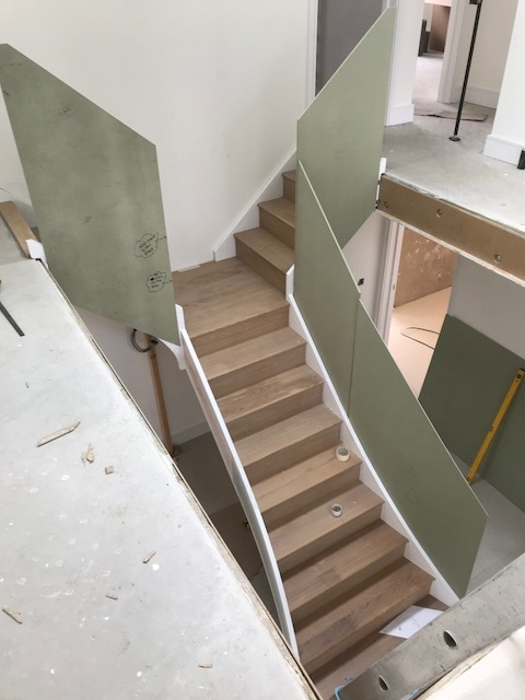 house-building-elenge-plat-colgate-horsham-stairs-2-480.jpg