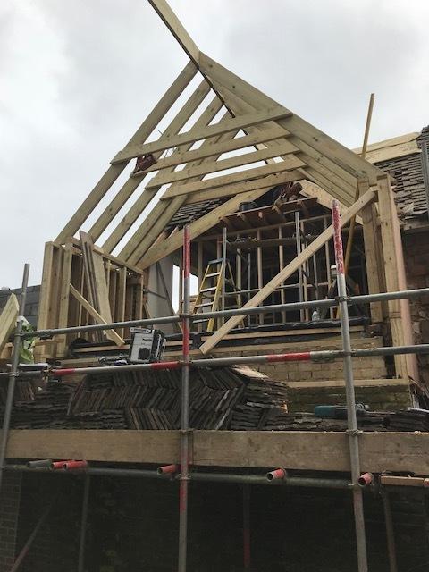 house-building-poppits-ardingly-gable-end-480.jpg