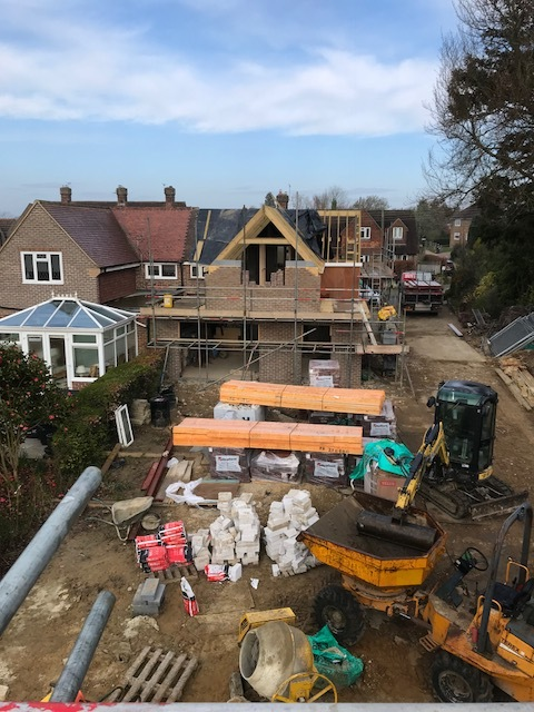 house-building-poppits-ardingly-aerial-view-progress-rear-extension-480.jpg