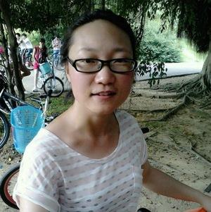 joan_zhou.jpeg