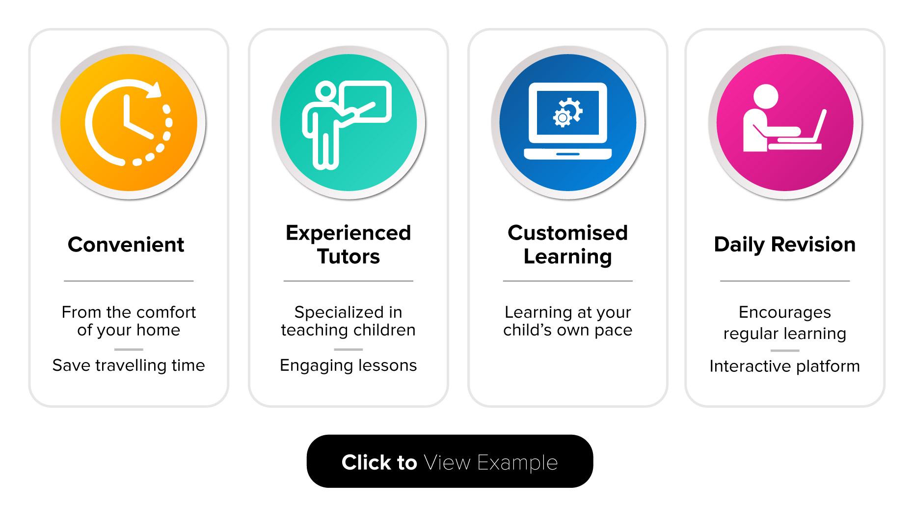4-steps-Benefits-banner.jpg