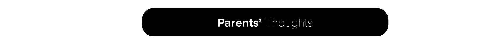 Parents-Thoughts-banner.jpg