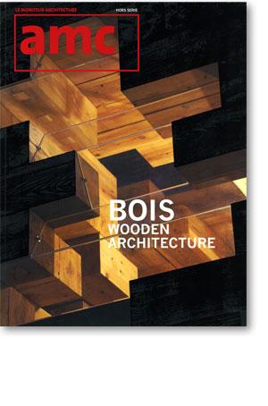2-PUBLICATIONS_AMC-BOIS.jpg