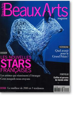 2-PUBLICATIONS_BEAUX-ARTS.jpg