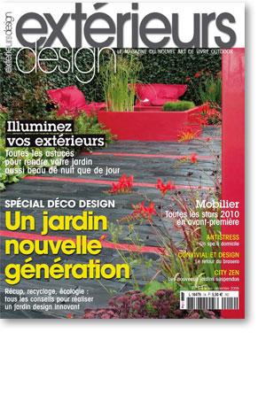 2-PUBLICATIONS_EXTERIEURS-DESIGN.jpg