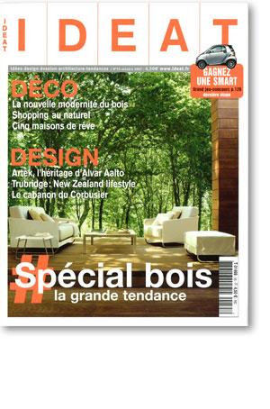 2-PUBLICATIONS_IDEAT-N55-octobre 2007.jpg