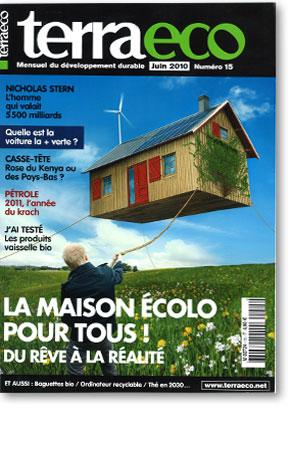 3-PUBLICATIONS_TERRA-ECO-juin-2010.jpg