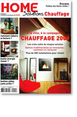 5-PUBLICATIONS_HOME-N1-novembre 2008.jpg