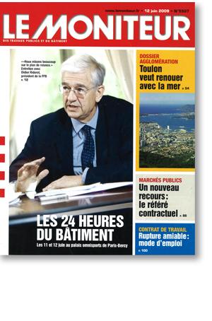 6-PUBLICATIONS_le moniteur-N5507-juin 2009.jpg