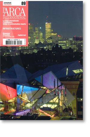 9-PUBLICATIONS_Arca_N89-Juillet 2009.jpg