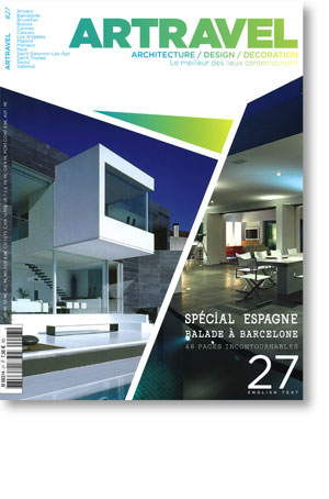 8-PUBLICATIONS_Artravel-N27-juin 2009.jpg