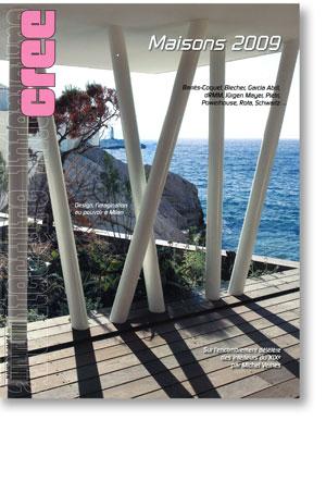 10-PUBLICATIONS_Archicréé-N342-juillet 2009.jpg