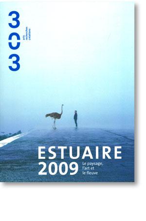12-PUBLICATIONS_303-N106-2009.jpg