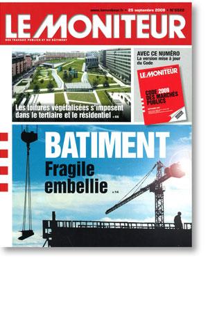 11-PUBLICATIONS_le-moniteur-N5522-Septembre 2009.jpg