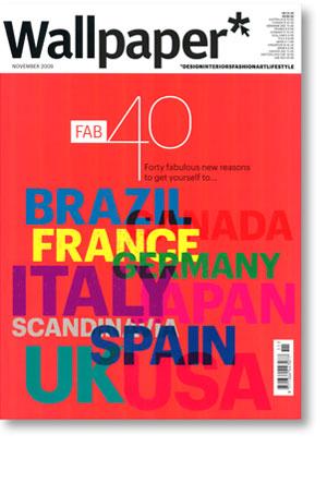 15-PUBLICATIONS_wallpaper-N1208-novembre 2009.jpg