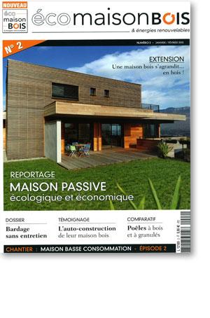 16-PUBLICATIONS_Ecomaison-N2-février 2010.jpg