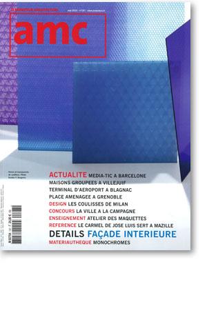 20-PUBLICATIONS_AMC.jpg