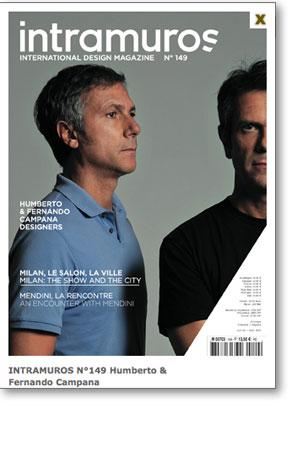 22-PUBLICATIONS_intramuros.jpg