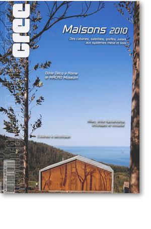 24-PUBLICATIONS_ARCHICREE.jpg