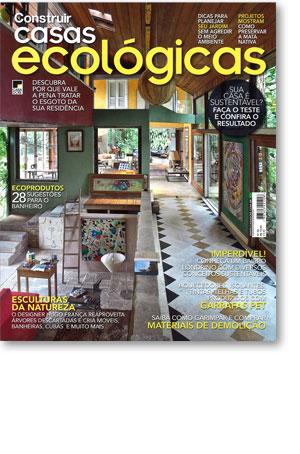 25-PUBLICATIONS_CASASECOLOGICAS_N° 3_SEPTEMBRE 2010.jpg