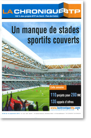 25-PUBLICATIONS_CHRONIQUE-BTP.jpg