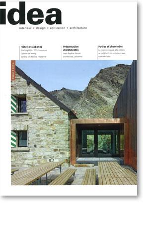 26-PUBLICATIONS_IDEA.jpg