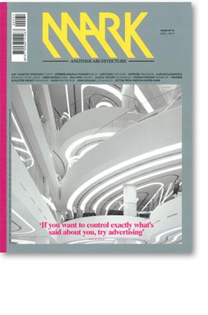 33-PUBLICATIONS_mark_N31_Mai-2011.jpg