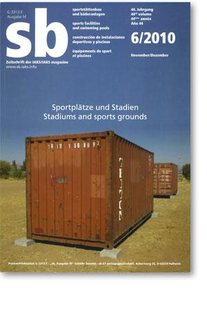 35-PUBLICATIONS_SB.jpg