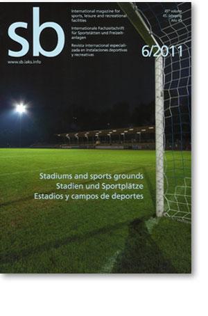 38_PUBLICATION_SB_JANV-2011-COUV.jpg