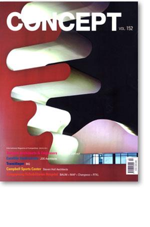 37_PUBLICATION_CONCEPT-152-DÉCEMBRE-2011-COUV.jpg