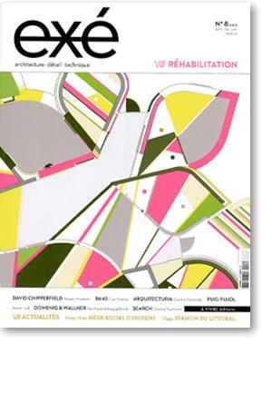 39_PUBLICATION_EXE_N°8_AVRIL-2012_COUV.jpg
