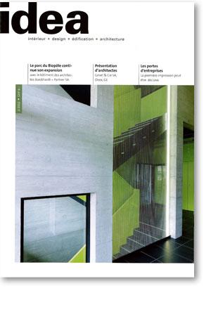 39_PUBLICATION_IDEA_MARS-2012_COUV.jpg