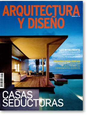 40_PUBLICATION_ARQUITECTURA&DISENO_COUV.jpg