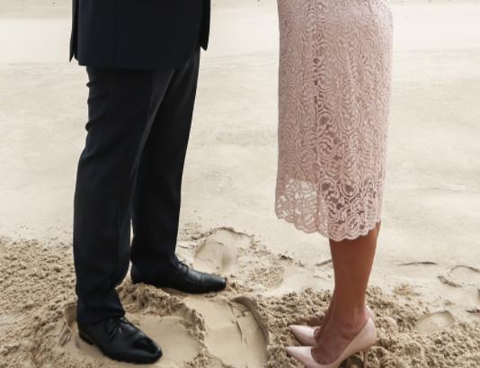 Noosa-elopement