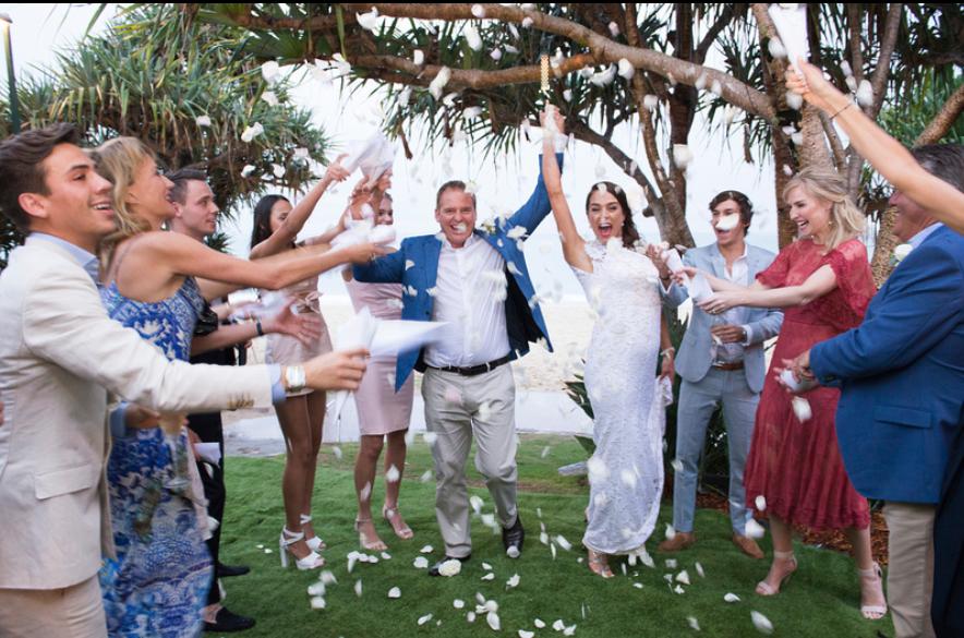 noosa-wedding