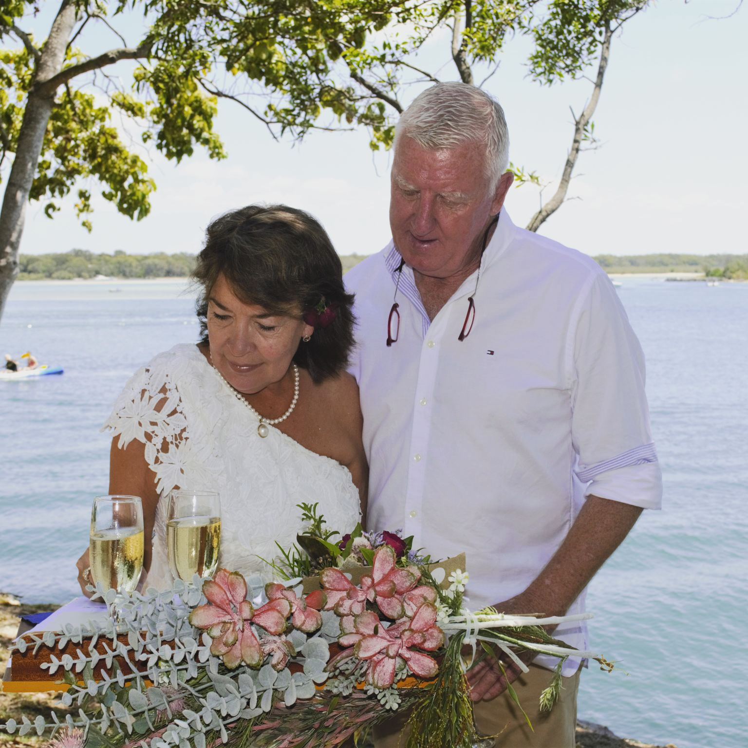 Registry-Wedding-Sunshine-Coast
