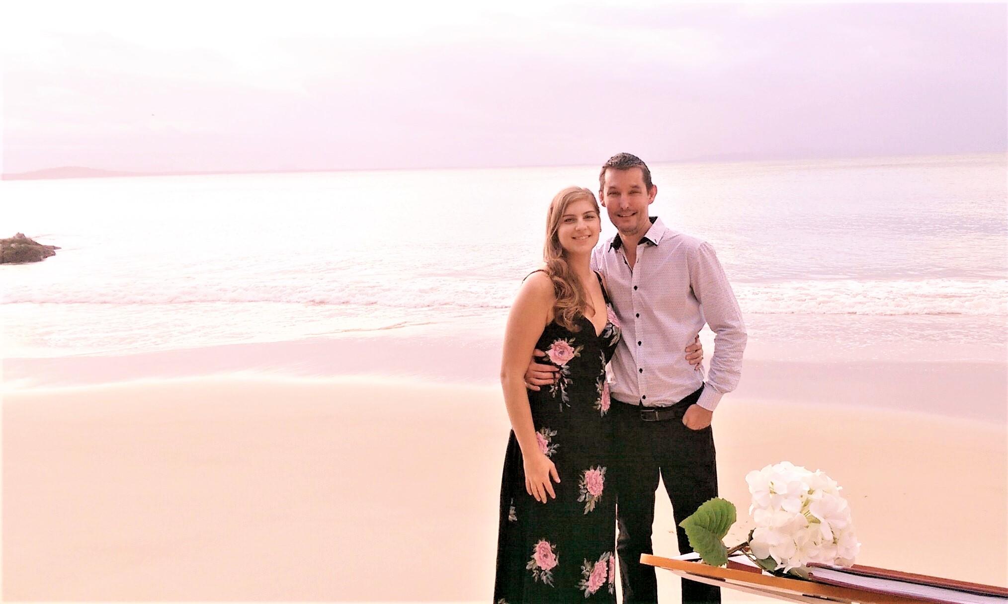 Noosa-Wedding-registry