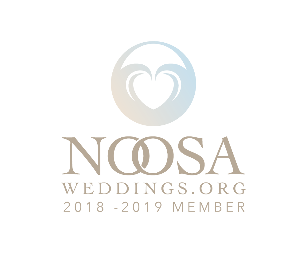 Noosa-wedding-organisation