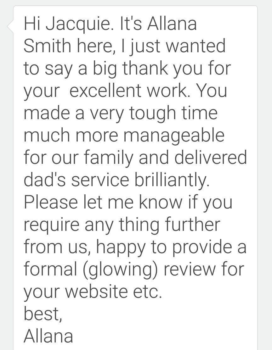 Testimonial Allan Smith Service from 11.12.18.jpg