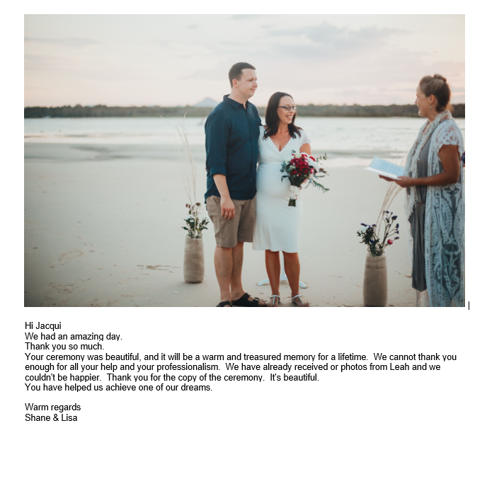Sunshinecoast-elopement-wedding