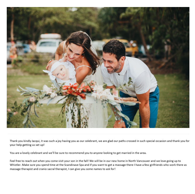 Noosa-sunshinecoast-queensland-elopement-wedding