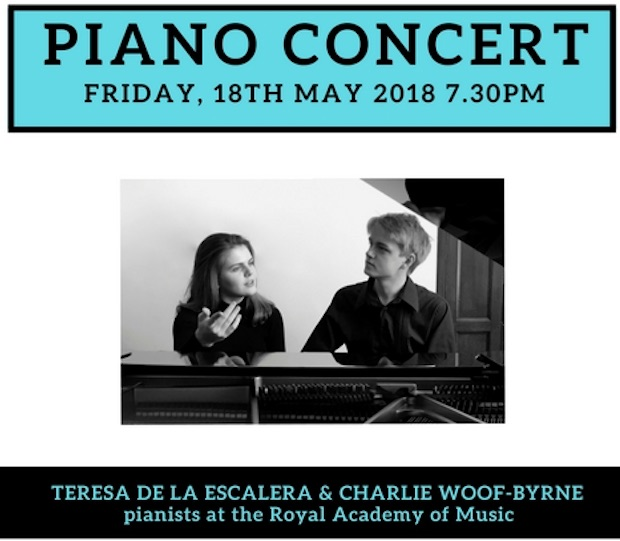 Piano Concert image.jpg