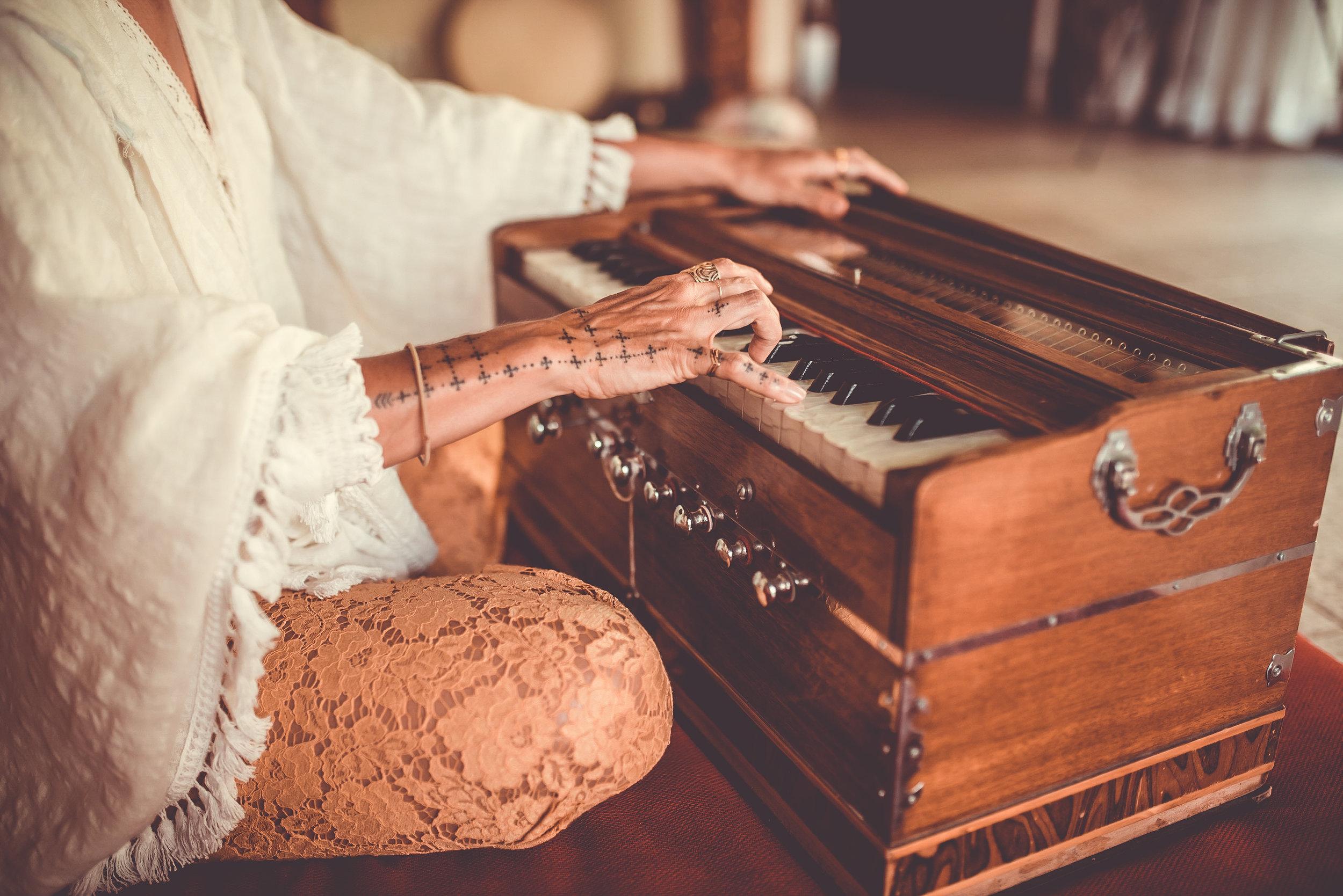 harmony1015.jpg