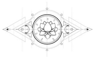 shutterstock_698570131 logo JPG copy.jpg